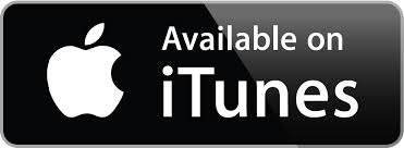 Subscribe via itunes – it's free!