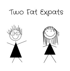 Two-Fat-Expats